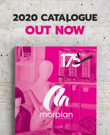 View our brand new 2020 Catalogue. E&OE.