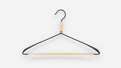 Frax35 Hangers