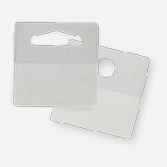 Adhesive Hang Tabs