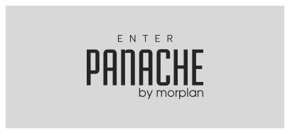 View Panache Mannequins